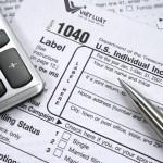 Thủ tục thuế khi thay đổi tên công ty