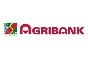 Logo Agribank
