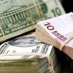 Dịch vụ doanh nghiệp có vốn đầu tư nước ngoài