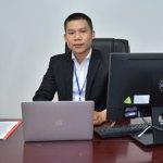 Dịch vụ tư vấn Luật tại Việt Luật