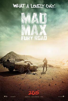 mad-max-2015-001