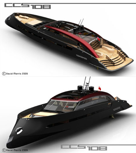ccs 108 superyacht