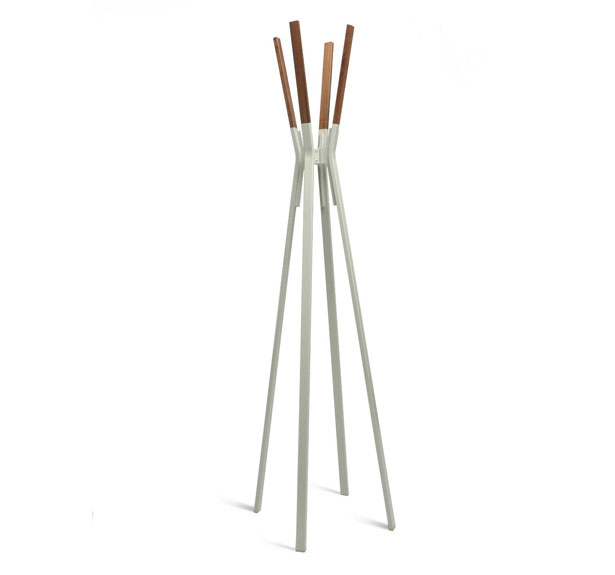 coat stand target cheaper than retail