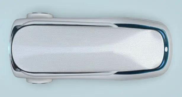 فولكس فاجن ID5 2050 Concept Car من Miguel Mojica
