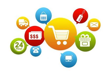 Tiendas online baratas