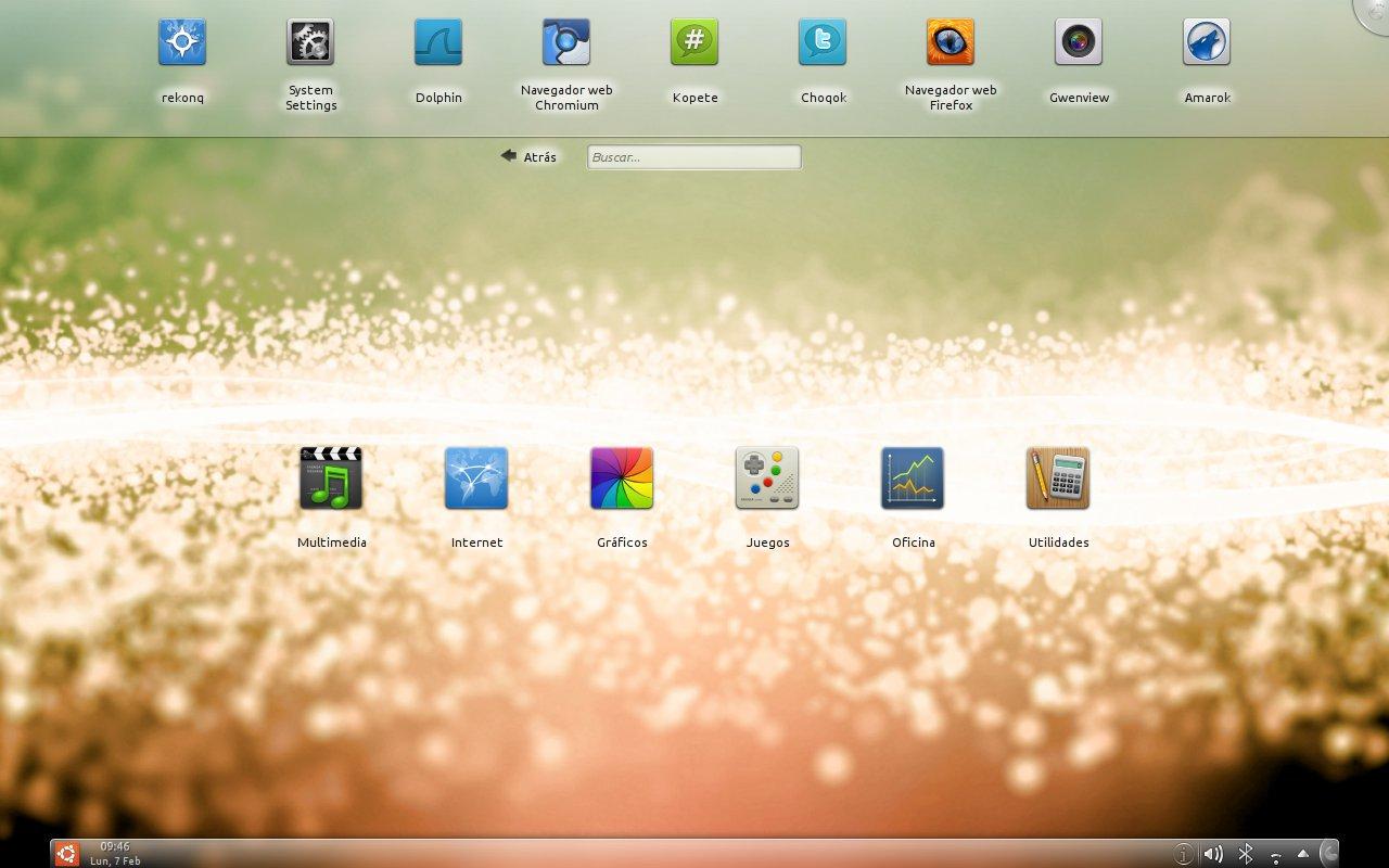 22 Best Linux Desktop Customization 5