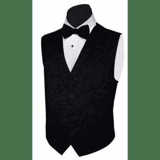 Moda Formalwear