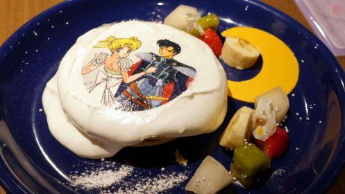 Silver Millennium Pancakes (1)
