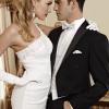Modern Essentials Full Dress Tuxedo