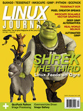 cover159.png
