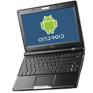 asus-android-netbook