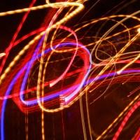 SEXXXYBLOOD: Entrevista a Sara G en TVe2. 19