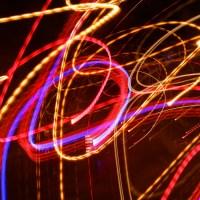 OSITO ZOMBIE - Makeup FX  (Zombie Teddy Bear)