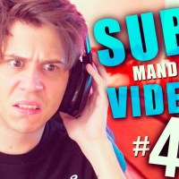 SUBS MANDAN VIDEOS #4