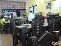 regional-restaurant-6