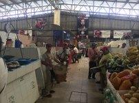 Mercado 5 de Mayo 03