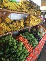 Mercado 5 de Mayo 06