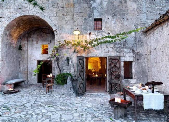 italija-selo-prodaja1