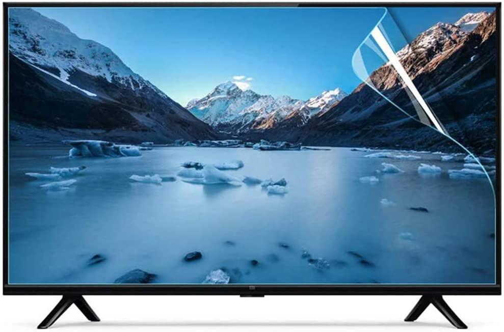 tv 42 pouces 107 cm meilleur