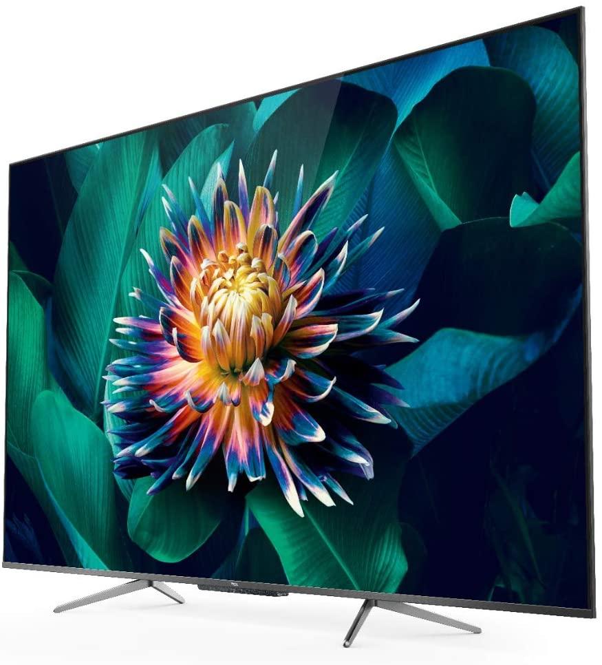 tv 49 pouces 124 cm meilleur