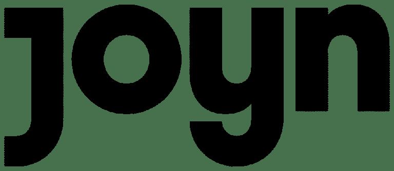 joyn-logo