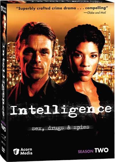 intelligence-s2.jpg