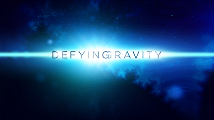 dg_logo2