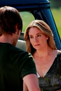 Eh Smith Shirley >> In the news: Megan Follows, from Anne to Heartland | TV, eh?