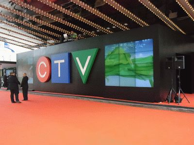 CTV announces major expansion of local news with all-new ...