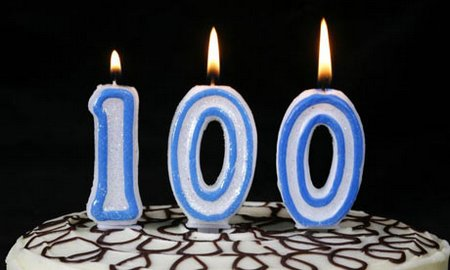 100-cake2