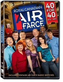 AirFarce.jpg