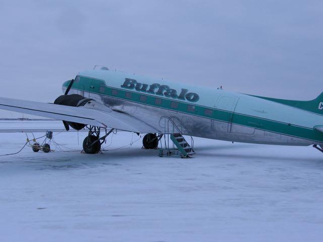 Buffalo_ice