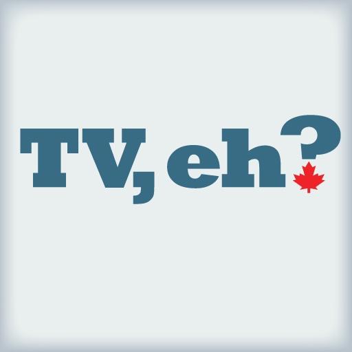 Coroner | TV, eh?