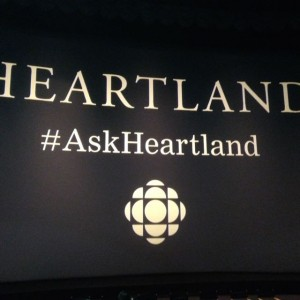 Heartland_screen