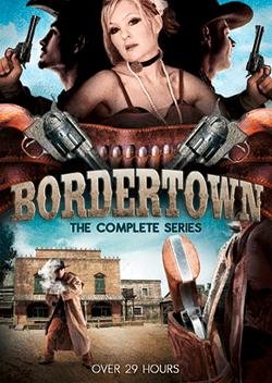 Bordertown_Complete