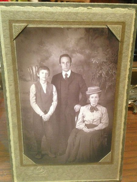 Fan Day at Murdoch Mysteries