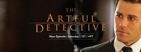 The-Artful-Detective-banner-IV-57SN-Z1RW-JPV7-orig