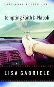 005 tempting faith book cover (1)