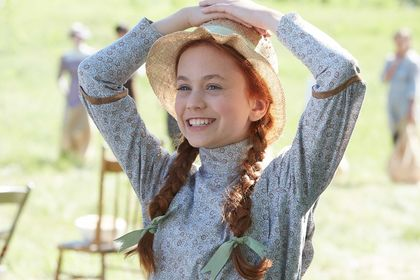 Anne_Green_Gables