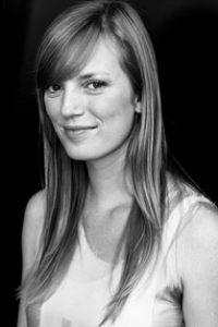 SarahPolley