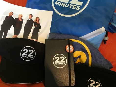 22-minutes-pack