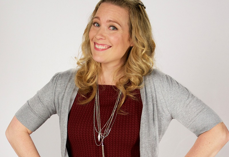 kate hewlett wikipedia
