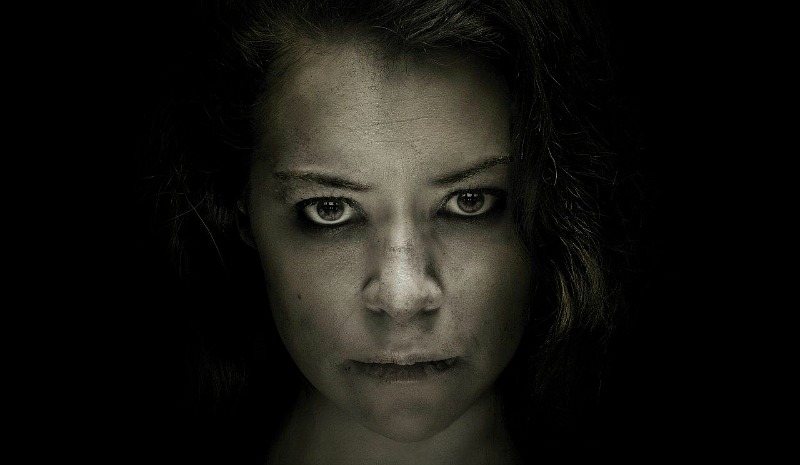 Orphan Black The Cast And Creators Say Goodbye Tv Eh