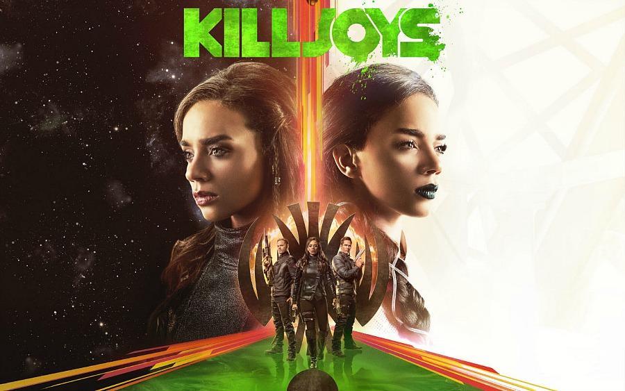 KilljoysS3