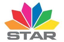 star_tv