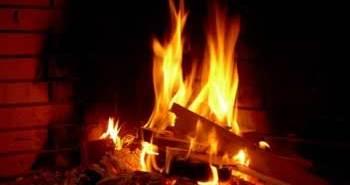 Η θέρμανση στην αρχαία Ελλάδα και στο σήμερα