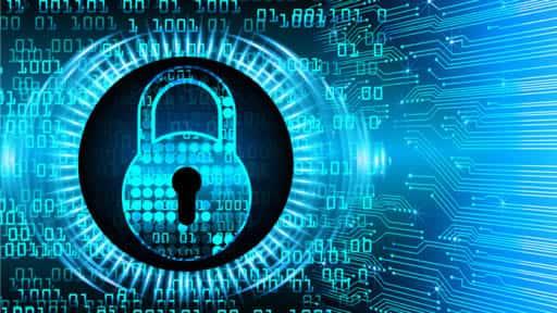 マイクロゲーミング系のオンラインカジノの安全性