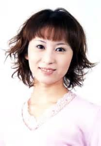 桑谷夏子の出演時間
