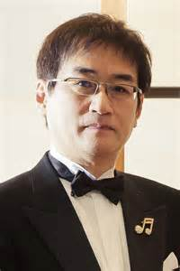 田中公平の出演時間