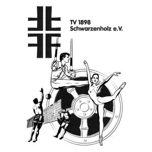 Logo Turnverein Schwarzenholz
